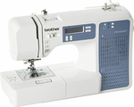 best embroidery machine in uk