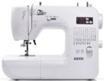 sewing machines for beginners uk